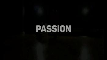 Kegel Training Center TV Spot, 'Secrets of Bowling' - Thumbnail 1