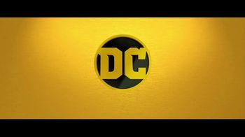 The LEGO Batman Movie - Alternate Trailer 16