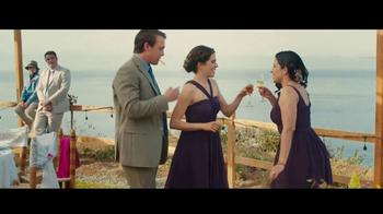 Everybody Loves Somebody - Alternate Trailer 1