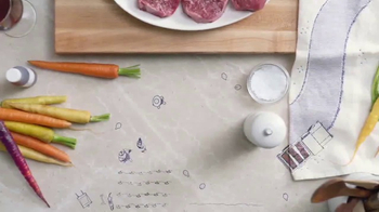 Blue Apron TV Spot, 'A Better Food System' - Thumbnail 5