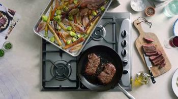 Blue Apron TV Spot, 'A Better Food System' - Thumbnail 8
