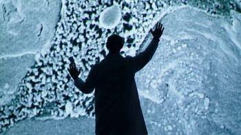 PhRMA TV Spot, 'Do Not Go Gentle. Go Boldly'