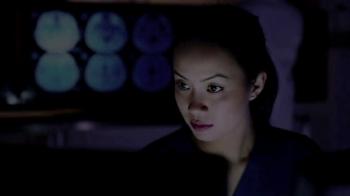 PhRMA TV Spot, 'Do Not Go Gentle. Go Boldly' - Thumbnail 1