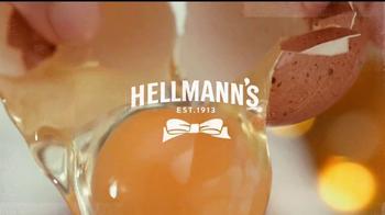 Hellmann's Mayonnaise TV Spot, 'Sabor sensacional' [Spanish] - Thumbnail 2