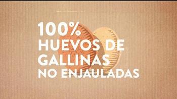 Hellmann's Mayonnaise TV Spot, 'Sabor sensacional' [Spanish] - Thumbnail 4