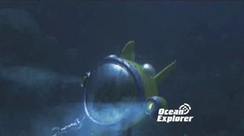 SeaWorld Fun Card TV Spot, 'New Exhibits Opening' - Thumbnail 9
