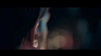 DURACELL TV Spot, 'Pelos de la oreja' [Spanish]