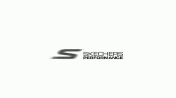 SKECHERS GO GOLF Elite 2 TV Spot, 'Comfortably Worn' Featuring Matt Kuchar - Thumbnail 6