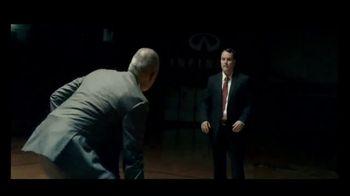 Infiniti TV Spot, 'Coaches Challenge: Thad Matta Faces Archie Miller' [T1] - 14 commercial airings