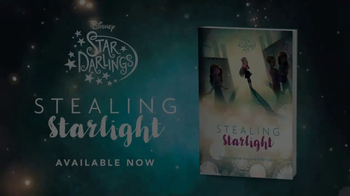 Stealing Starlight thumbnail