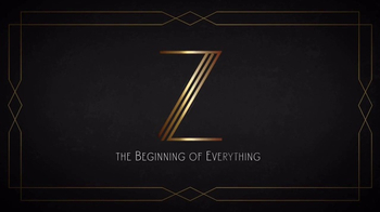 Amazon Prime Instant Video TV Spot, 'Z: The Beginning of Everything' - Thumbnail 9