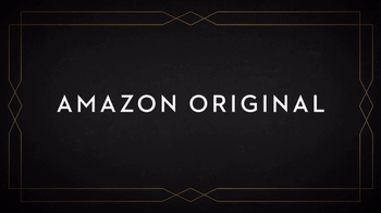 Amazon Prime Instant Video TV Spot, 'Z: The Beginning of Everything' - Thumbnail 2