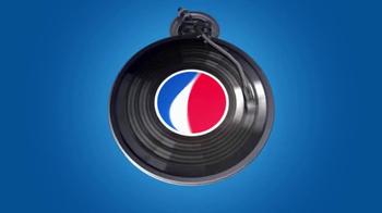 Pepsi Zero Sugar Super Bowl 2017, 'Countdown: 8 Days' - Thumbnail 8