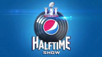 Pepsi Zero Sugar Super Bowl 2017, 'Countdown: 8 Days' - Thumbnail 9