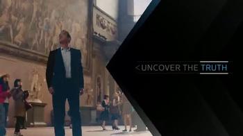 XFINITY On Demand TV Spot, 'Inferno' - Thumbnail 2
