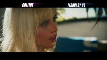 Collide - Alternate Trailer 1