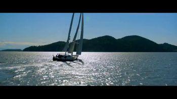 Fifty Shades Darker - Alternate Trailer 8