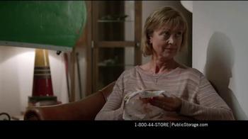 Public Storage TV Spot, 'Gravitational Pull' - Thumbnail 4
