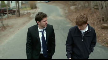 Manchester by the Sea - Alternate Trailer 24