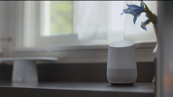 Google Home TV Spot, 'Substitute for Butter' - Thumbnail 4