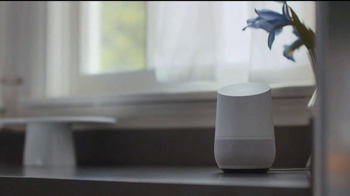 Google Home TV Spot, 'Substitute for Butter' - Thumbnail 5