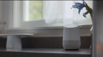 Google Home TV Spot, 'Substitute for Butter' - Thumbnail 6