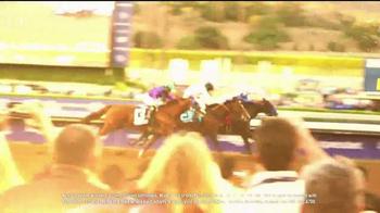 xpressbet.com TV Spot, 'Stakes' - Thumbnail 6