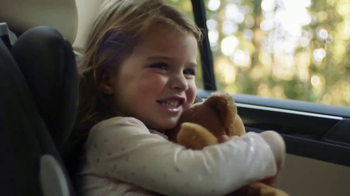 Volkswagen TV Spot, 'Life' [Spanish] [T1] - 741 commercial airings