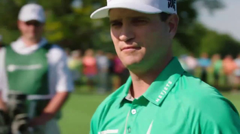 Titleist Pro V1 & Pro V1X TV Spot, 'All the Players' Feat. Charley Hoffman - Thumbnail 3