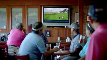 Titleist Pro V1 & Pro V1X TV Spot, 'All the Players' Feat. Charley Hoffman - Thumbnail 7