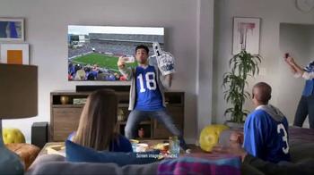 Best Buy TV Spot, 'Big Game Selfie' - Thumbnail 1