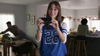Best Buy TV Spot, 'Big Game Selfie' - Thumbnail 6