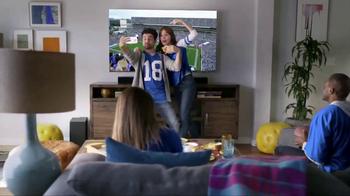 Best Buy TV Spot, 'Big Game Selfie' - Thumbnail 7