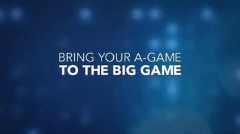 Best Buy TV Spot, 'Big Game Selfie' - Thumbnail 8