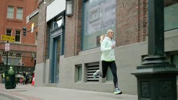 New Balance TV Spot, 'Rewrite History' Featuring Emma Coburn - Thumbnail 3