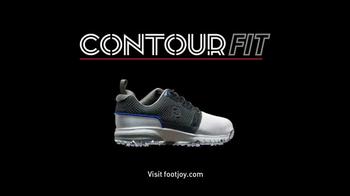 FootJoy ContourFit TV Spot, 'The Maintenance Guy' - Thumbnail 8