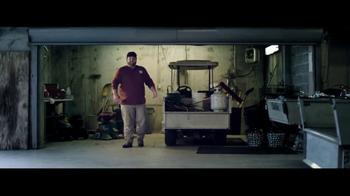 FootJoy ContourFit TV Spot, 'The Maintenance Guy' - Thumbnail 2