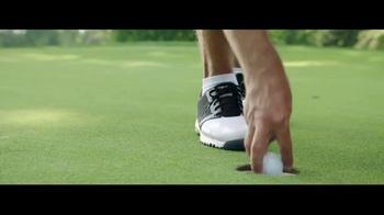 FootJoy ContourFit TV Spot, 'The Maintenance Guy' - Thumbnail 4