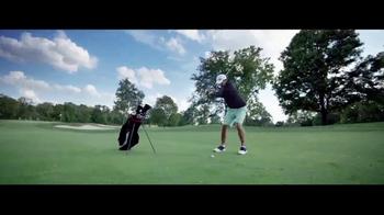 FootJoy ContourFit TV Spot, 'The Maintenance Guy' - Thumbnail 5