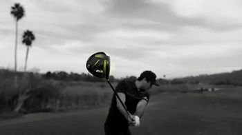 TaylorMade M2 Driver TV Spot, 'Better Everything'
