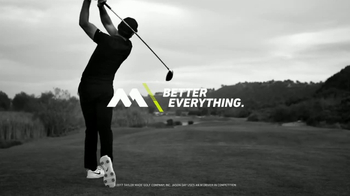 TaylorMade M2 Driver TV Spot, 'Better Everything' - Thumbnail 5