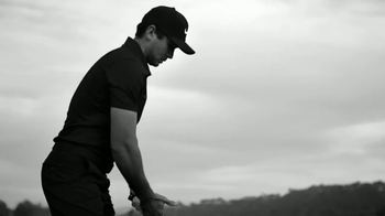 TaylorMade M2 Driver TV Spot, 'Better Everything' - Thumbnail 1