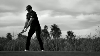 TaylorMade M2 Driver TV Spot, 'Better Everything' - Thumbnail 2