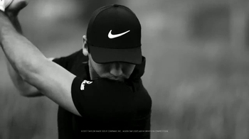 TaylorMade M2 Driver TV Spot, 'Better Everything' - Thumbnail 4