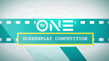 ABFF TV One Screenplay Competition TV Spot, 'Your Movie Could Be On TV One' - Thumbnail 2