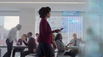Ultimate Software TV Spot, 'Visiblity' - Thumbnail 3
