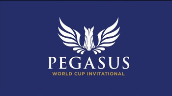 Pegasus Win Win Sweepstakes TV Spot, 'Smart Outfit' Featuring Jon Lovitz - Thumbnail 10