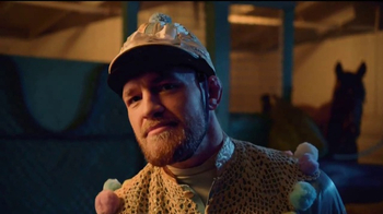 Pegasus Win Win Sweepstakes TV Spot, 'Smart Outfit' Featuring Jon Lovitz - Thumbnail 3