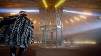 Pegasus Win Win Sweepstakes TV Spot, 'Smart Outfit' Featuring Jon Lovitz - Thumbnail 6