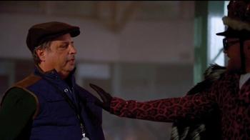 Pegasus Win Win Sweepstakes TV Spot, 'Smart Outfit' Featuring Jon Lovitz - Thumbnail 8